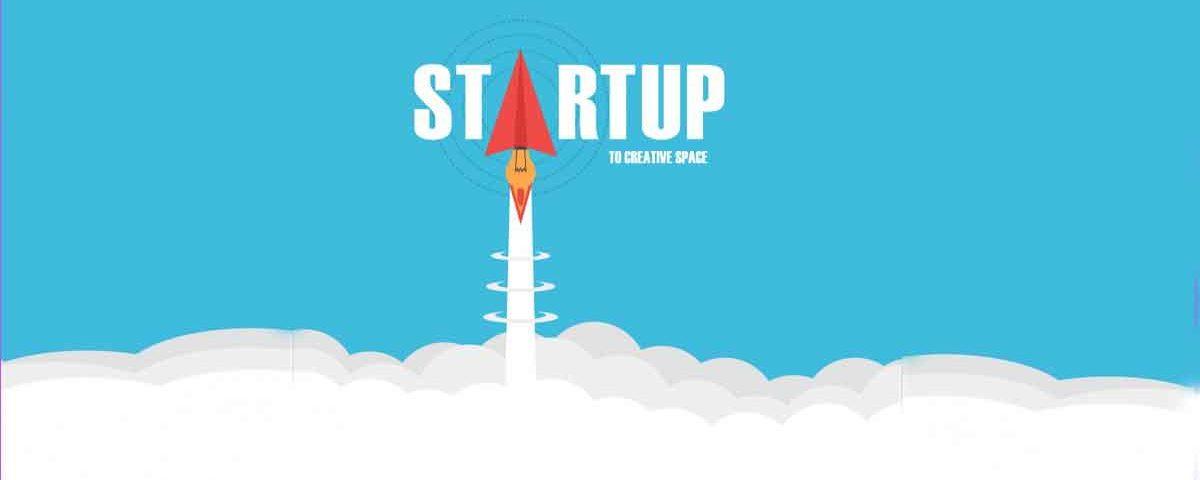 startup-DJI-5-hal-tentang-start-up