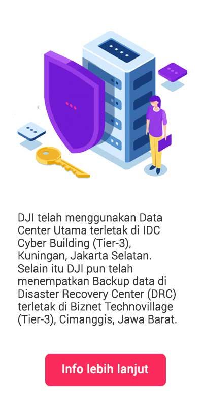 designjaya-data-center
