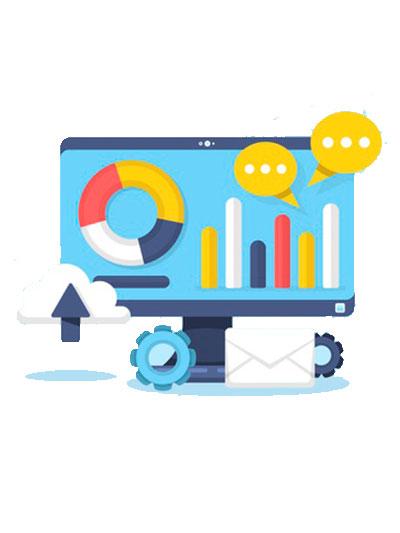web-monitoring-DJI