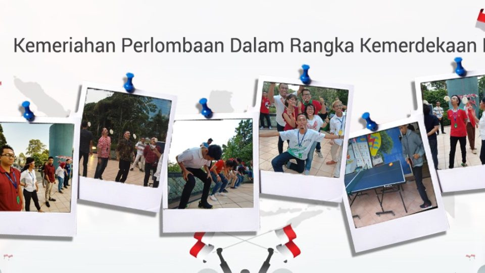 perayaan-kemerdekaan-Indonesia