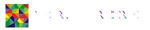 banner-dji-aggregator-multibiller-home-logo