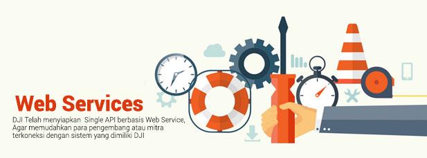 DJI-Web-Services-adalah